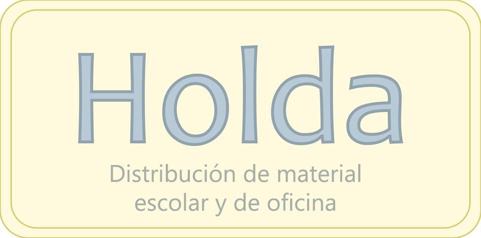 Holda