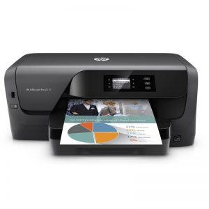 Impresoras / Consumibles